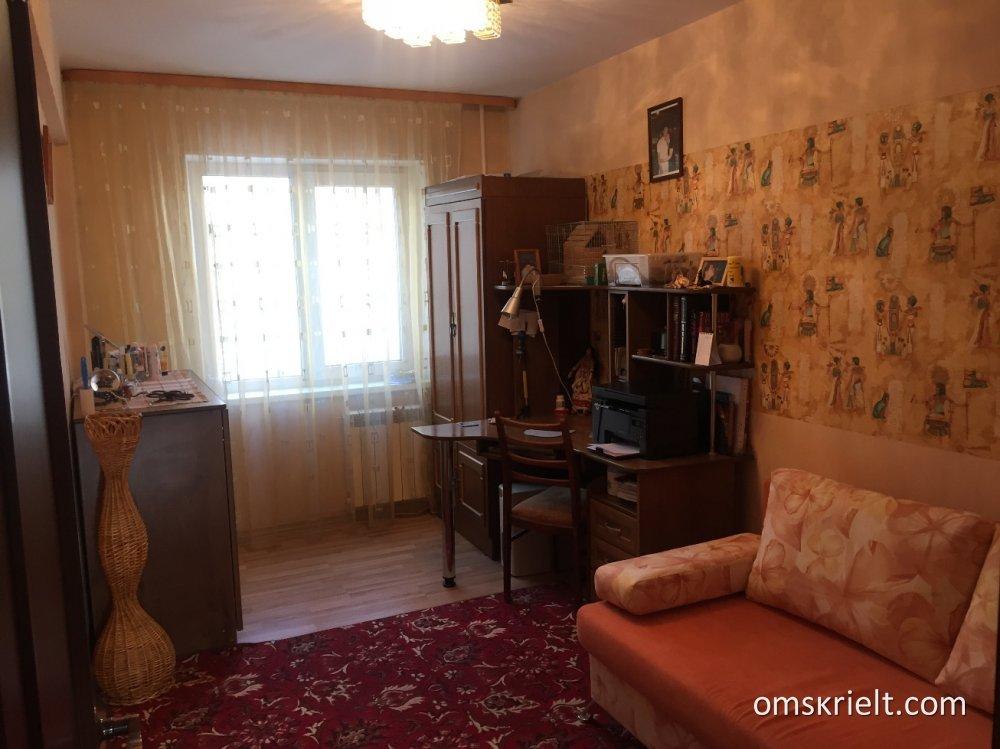 для купить квартиру в омске улица менделеева 1 комнатную мембранный термокостюм
